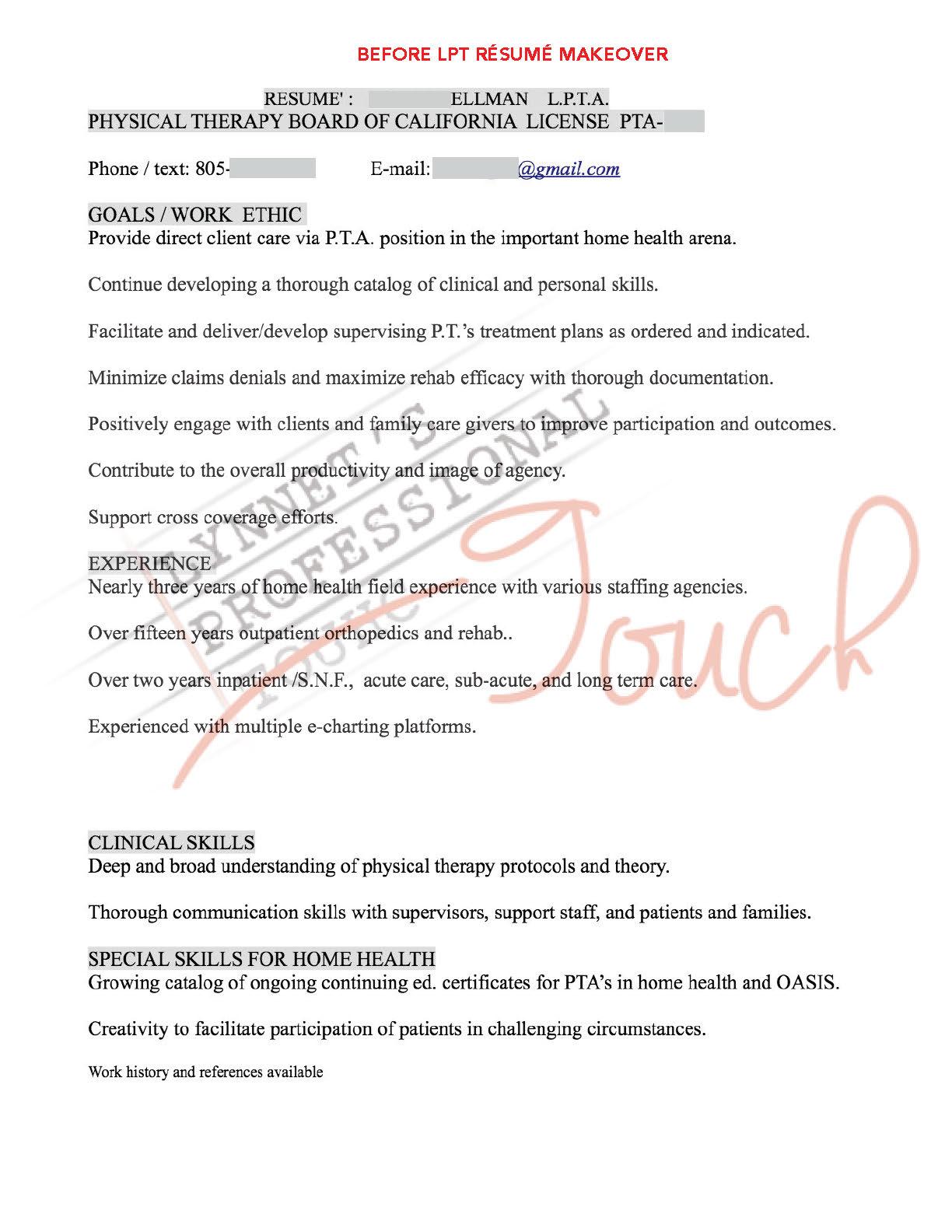 LPT Resume Makeover BEFORE SAMPLE 01.jpg
