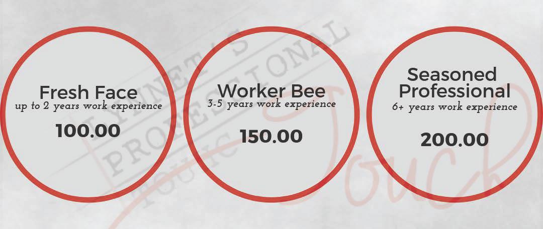 Site Image - Resume Packages.jpg