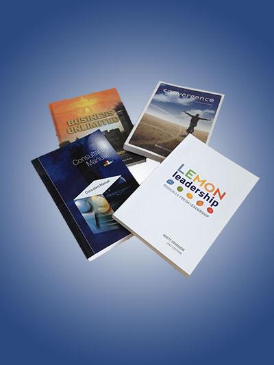 trainingbooks.jpg