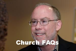 churchFAQ.jpg