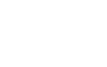cami-footer-logo.png