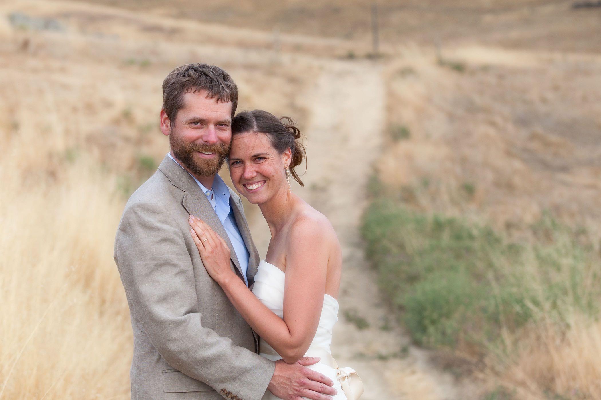 Wedding_web1.jpg