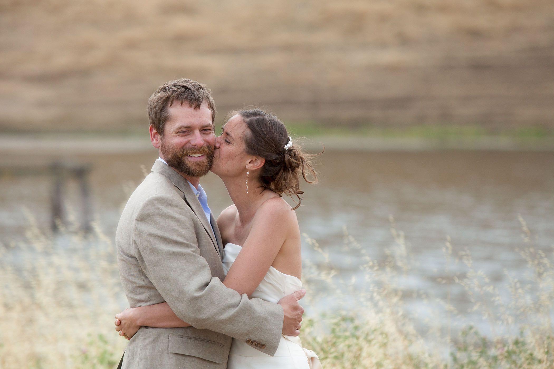 Wedding_web3.jpg