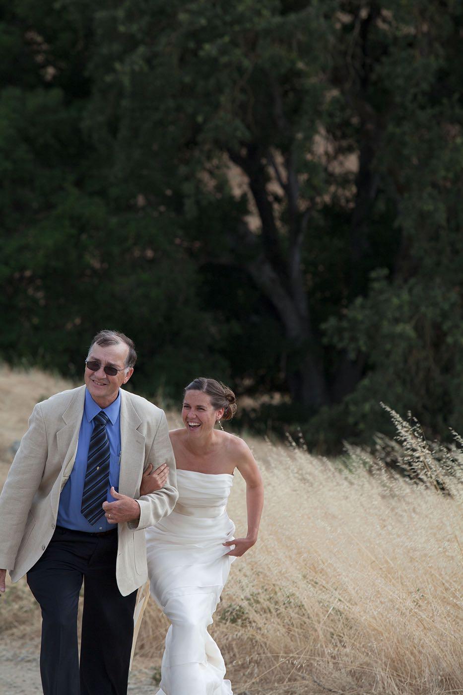 Wedding_web12.jpg
