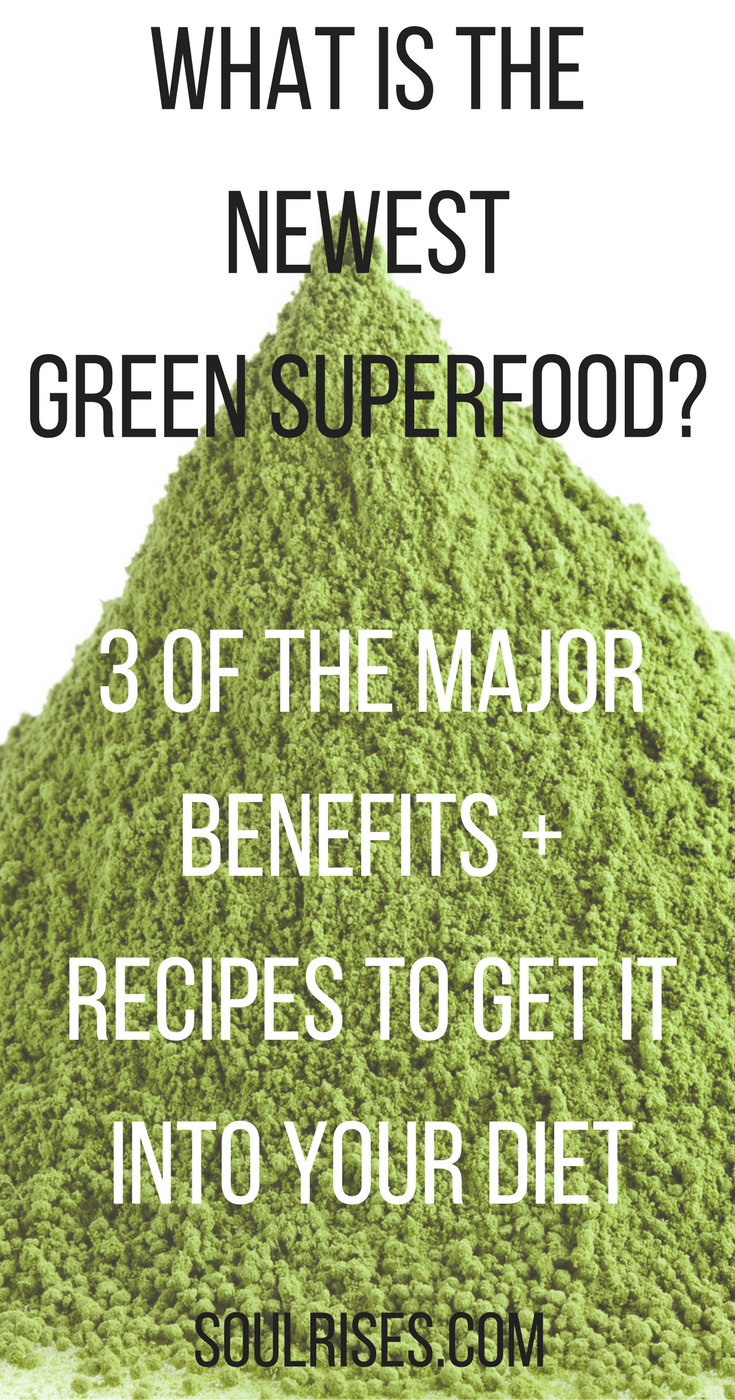newest green superfood--moringa recipes for a healthy life.png