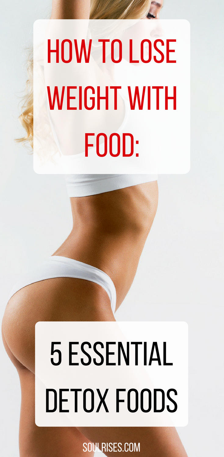 How to Lose Weight with food_ 5 Essential Detox Foods 1.png