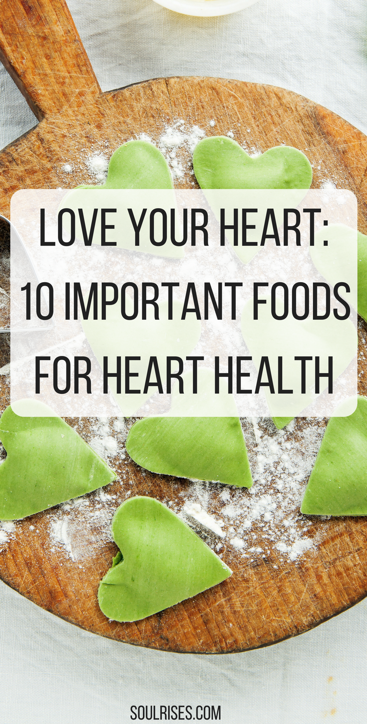 love your heart_ 10 important foods for heart health (1).png