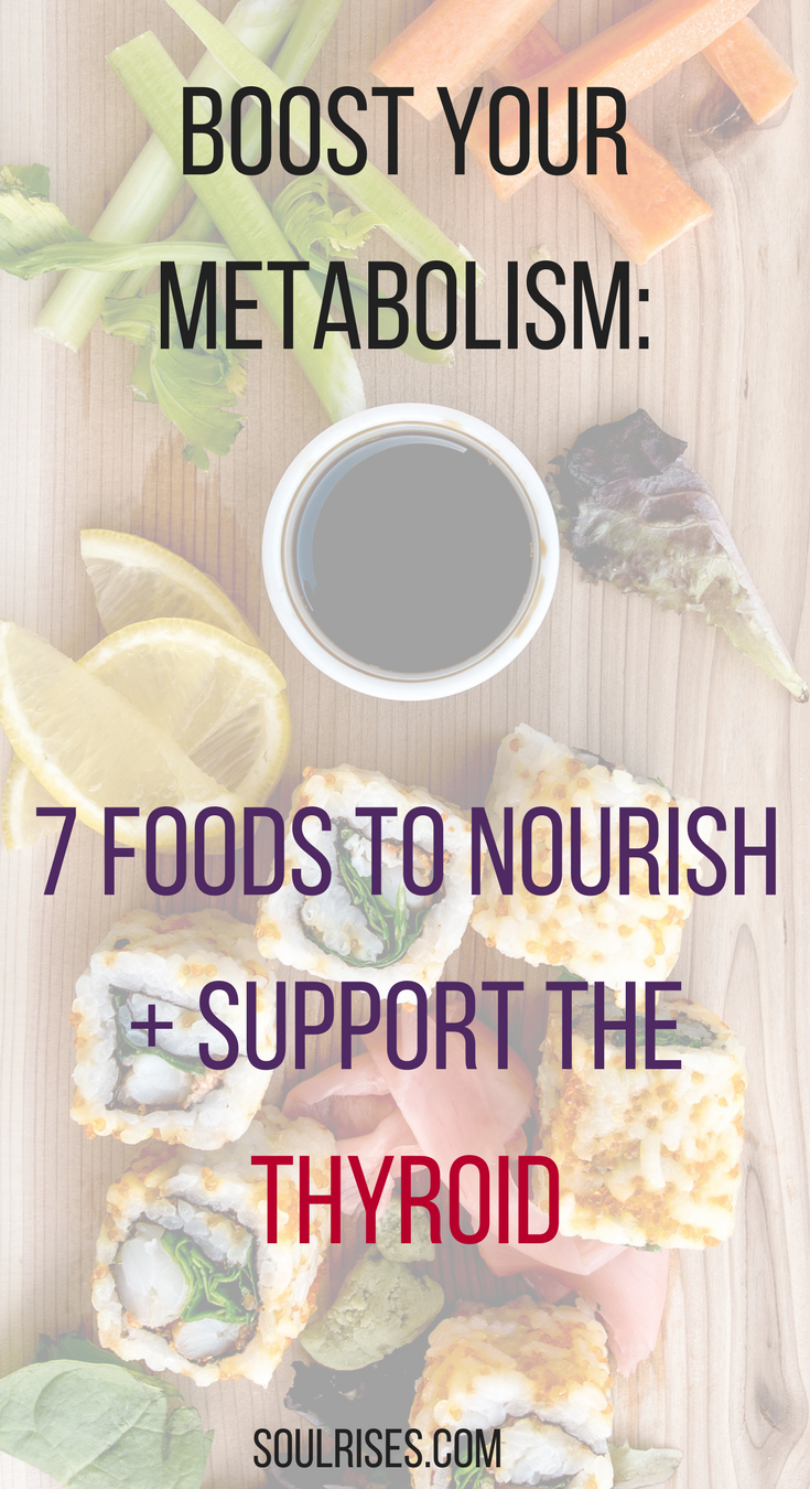 boost your metabolism_ 7 foods to nourish and support.png
