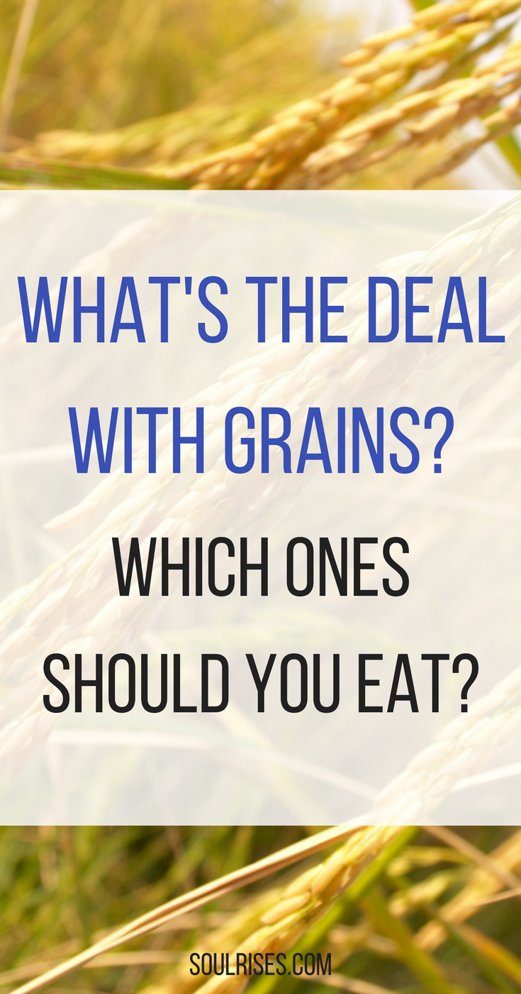 what's the deal with grains_ which ones should you eat_.png