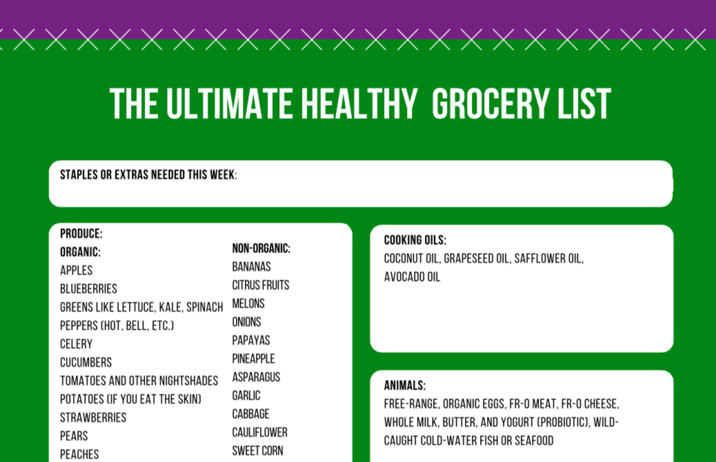 healthy grocery list screen shot.png