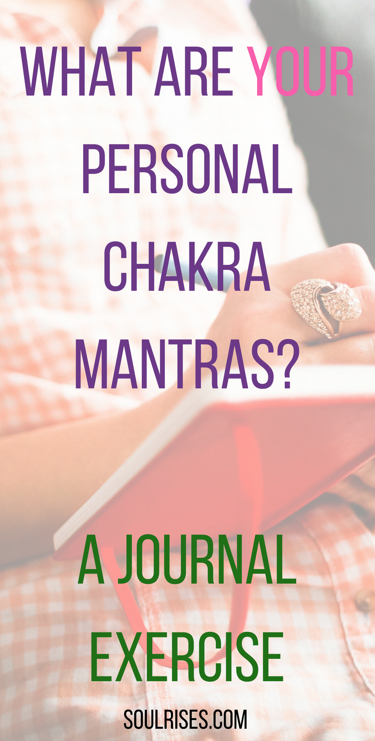What are your personal chakra mantras_ A journal exercise.png
