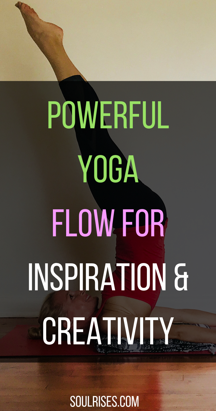powerful yoga flow for inspiration and creativity.png