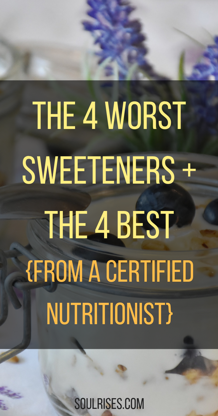 the 4 worst sweeteners + the 4 worst {from a certified nutritionist}.png