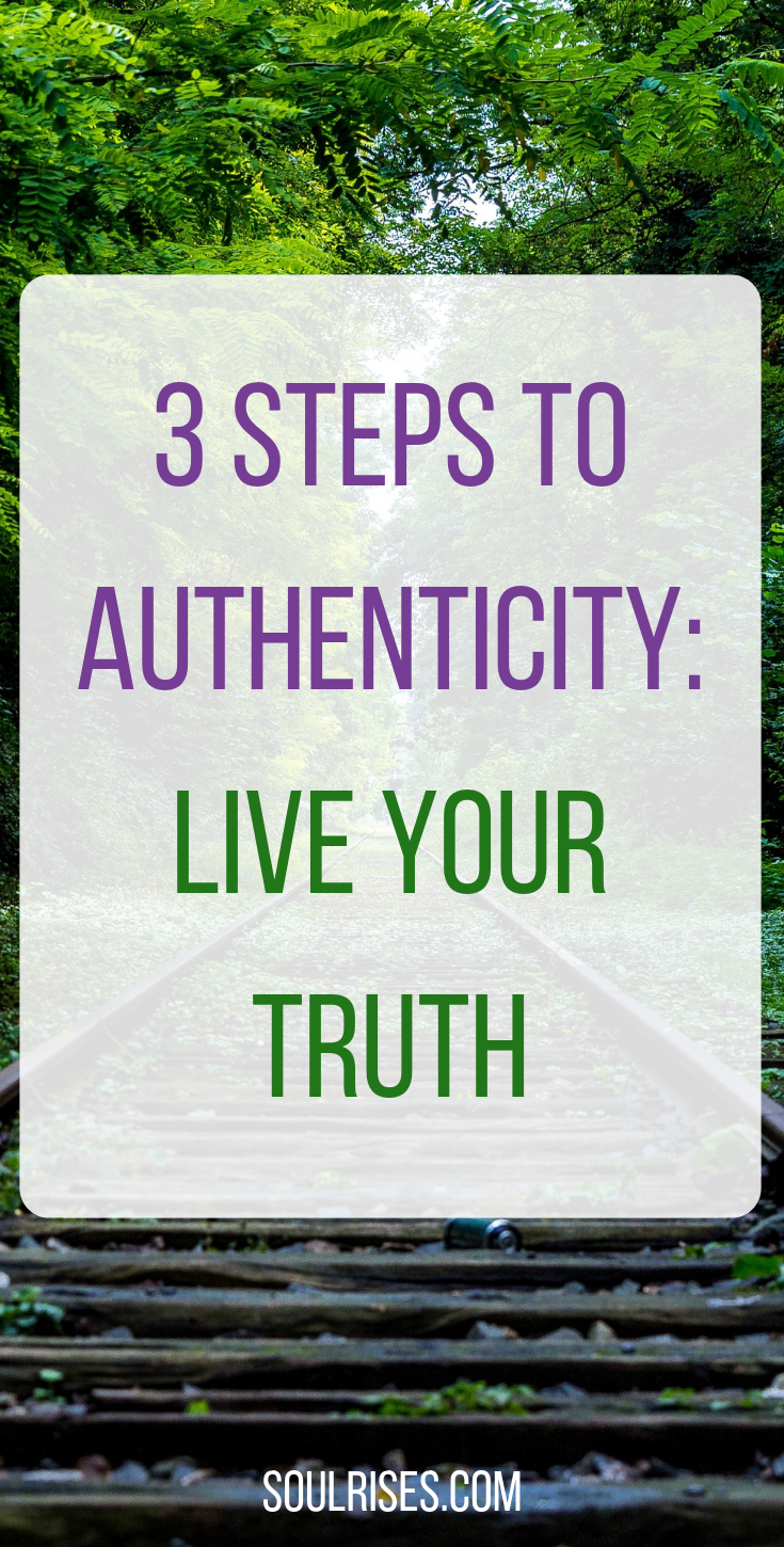 3 steps to authenticity_ live your truth.png