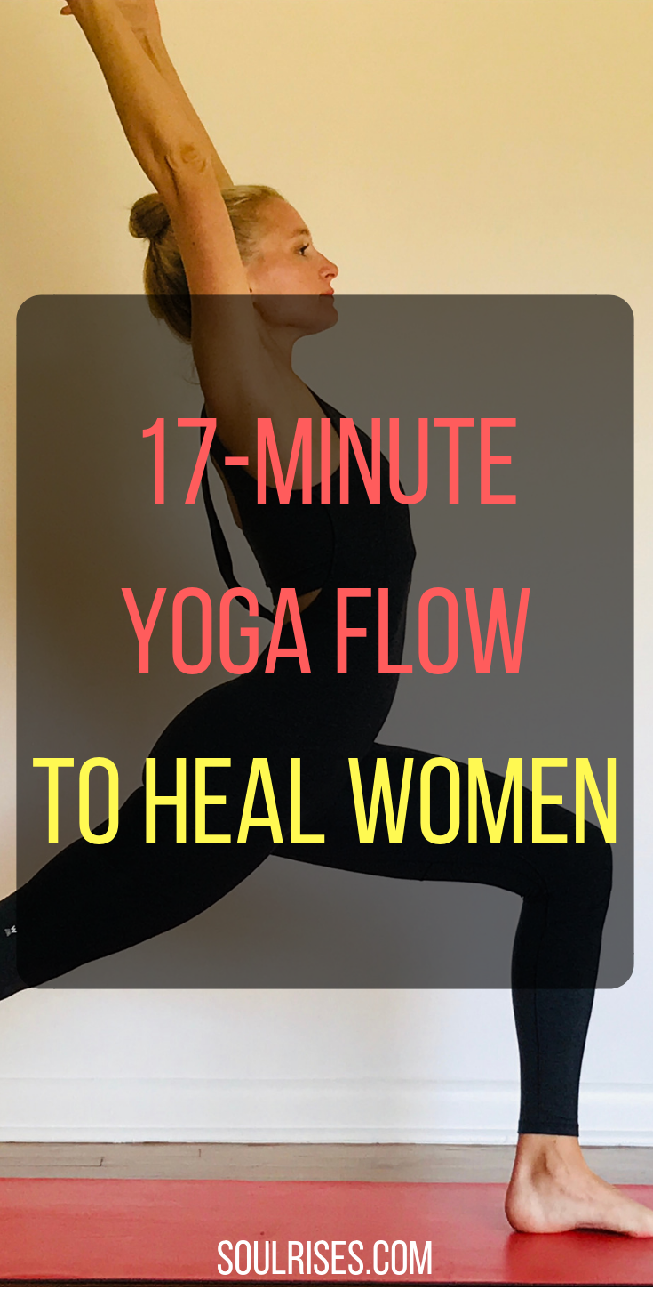 17-Minute yoga flow to heal women.png