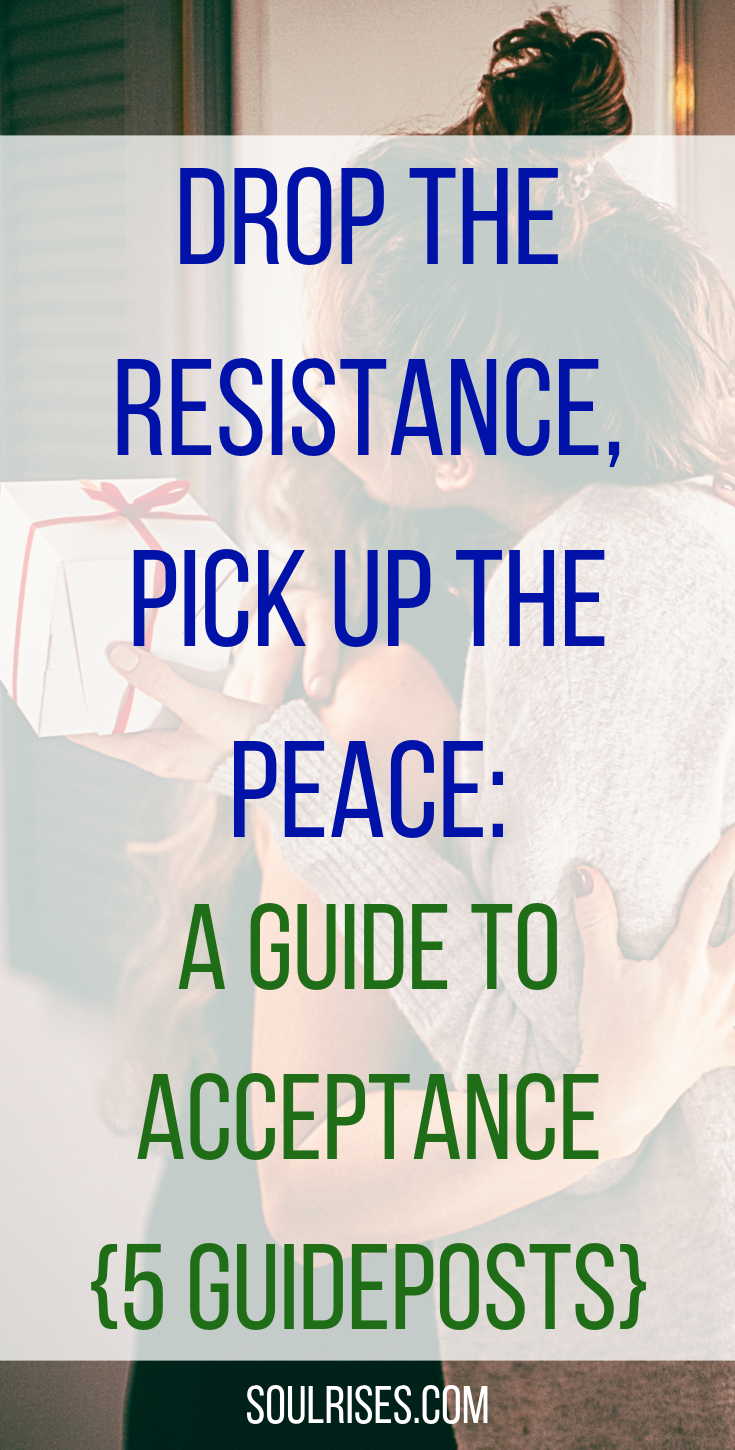drop the resistance, pick up the peace_ a guide to acceptance {5 guideposts}.png