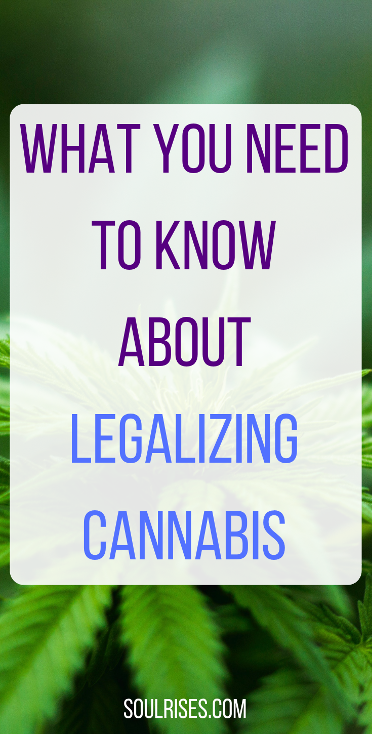 what you need to know aboutthe legalizationof cannabis.png