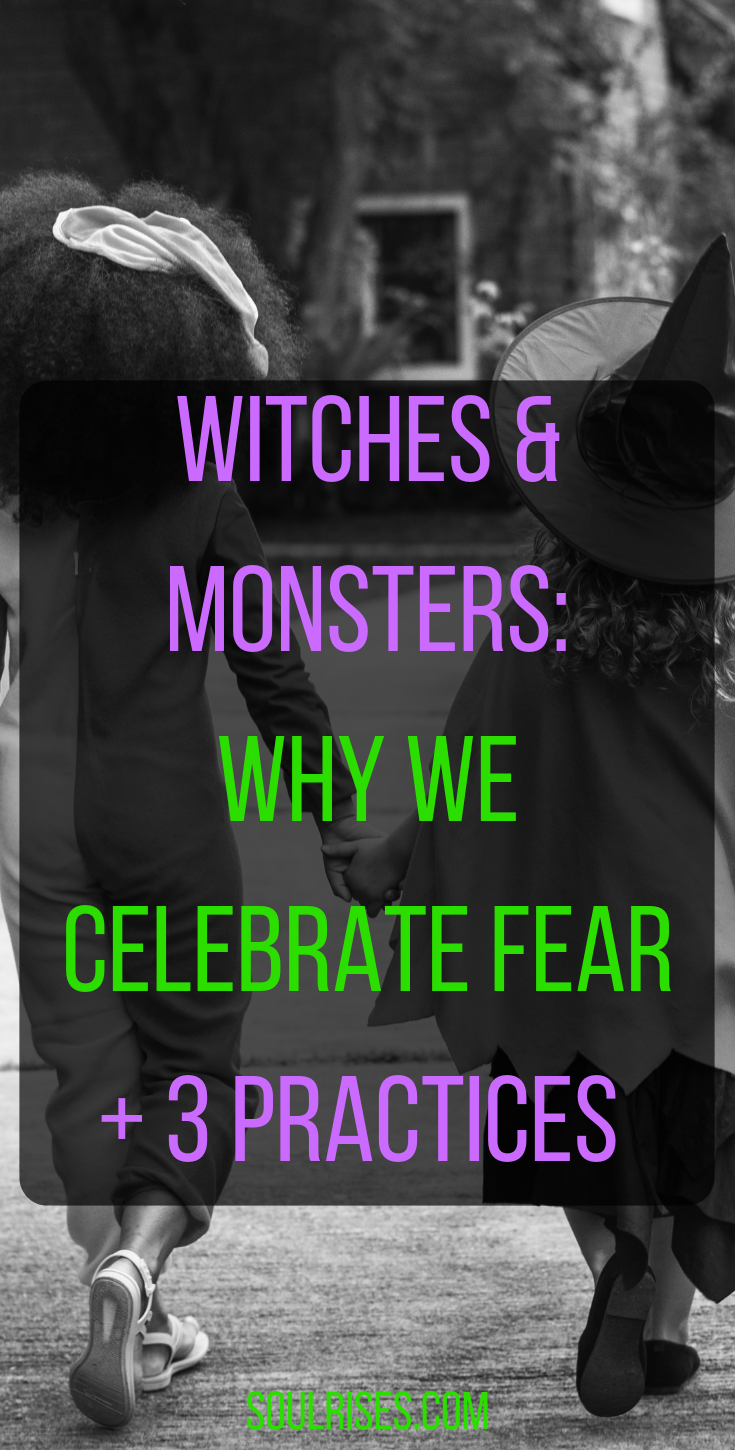 witches & Monsters_ why we celebrate fear.png