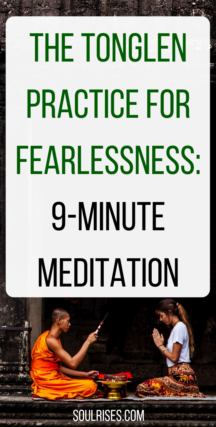 the tonglen practice for fearlessness_ 9-minute meditation.png
