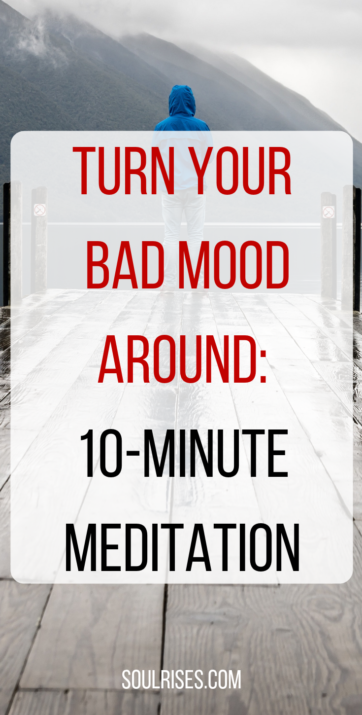 Turn Your Bad Mood Around_ 10-Minute Meditation.png
