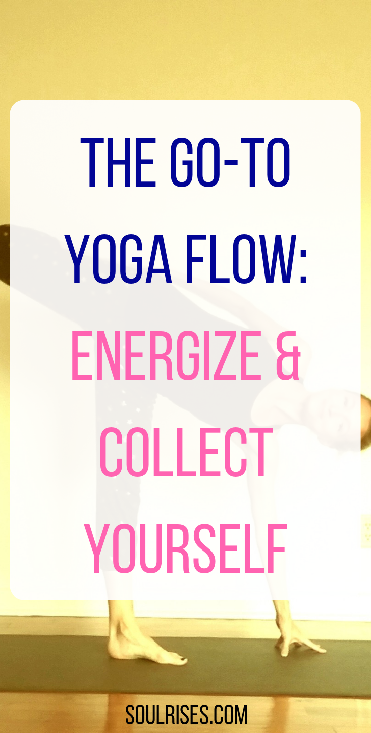 The go-to Yoga Flow_ Energize & Collect Yourself.png