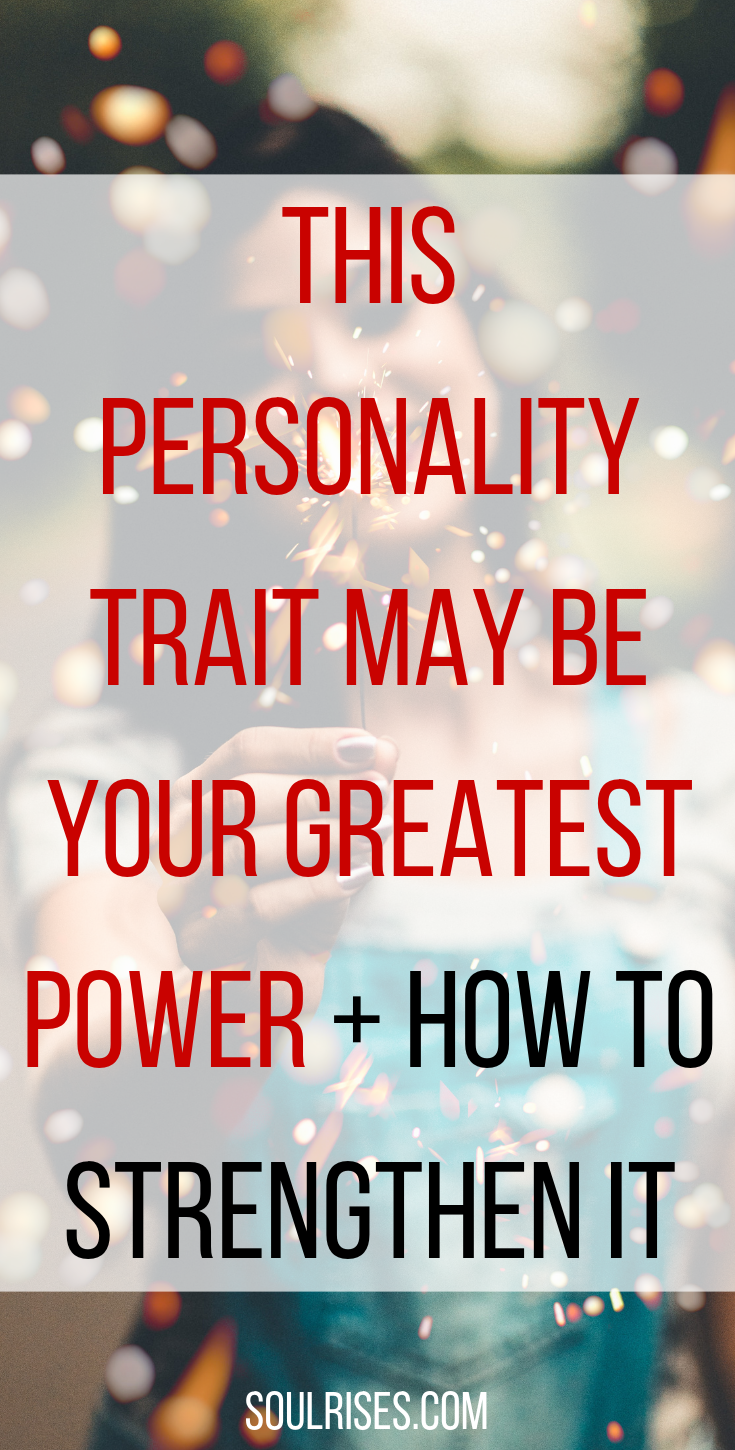 this personality trait May Be Your superpower (1).png
