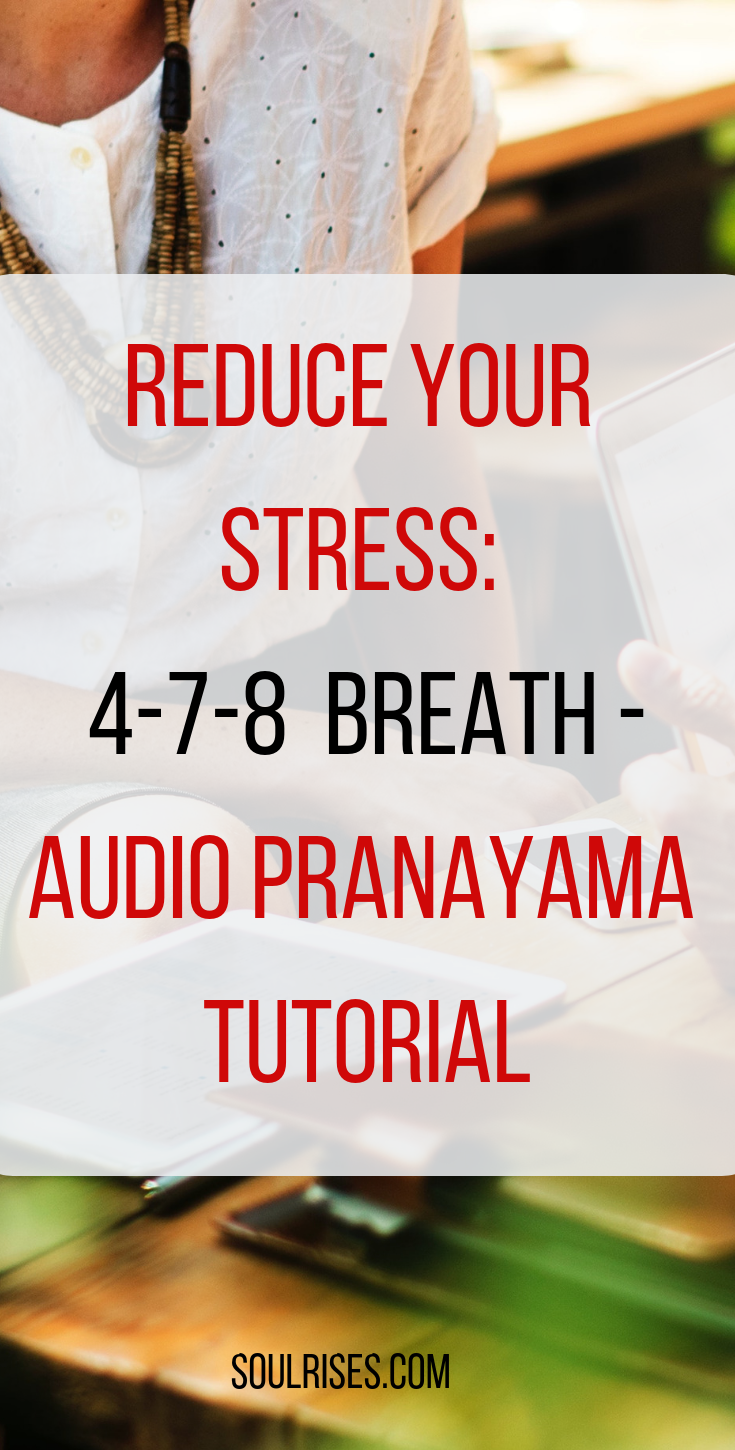 Reduce your Stress_ 4-7-8 Breath.png