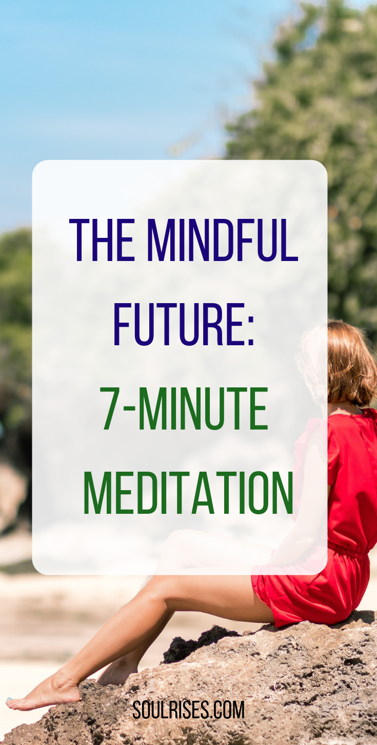 the mindful future_ 7-Minute Meditation.png