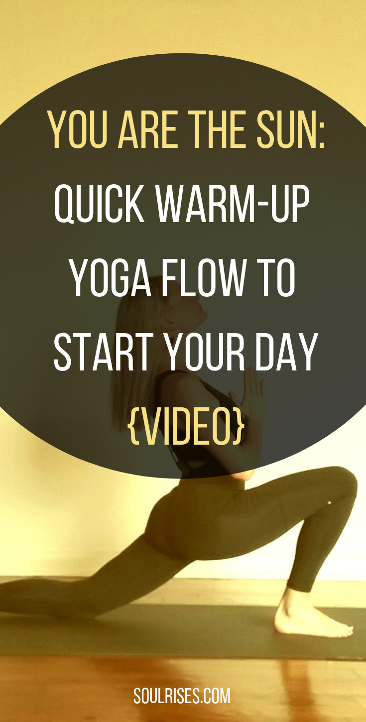 quick warm-up yoga flow to start your day.png