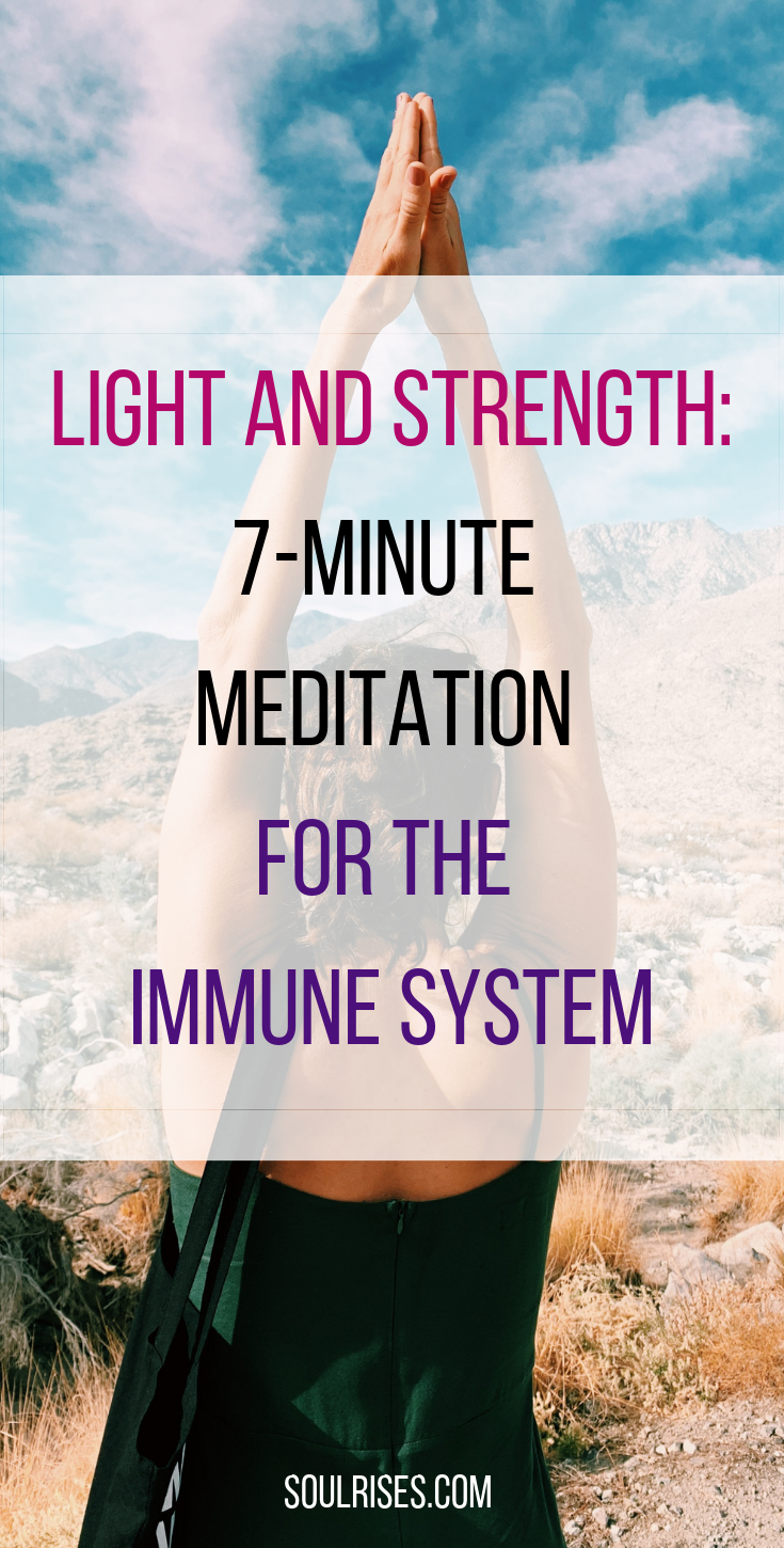 light and wellness_ 7-minute meditation for the immune system.png