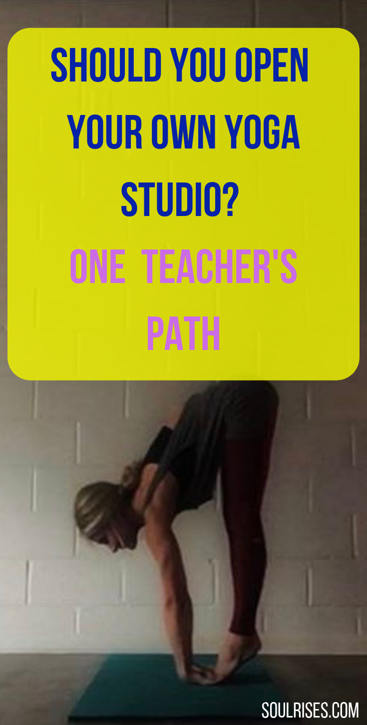 Should you open your own yoga studio_ One teacher's path.png