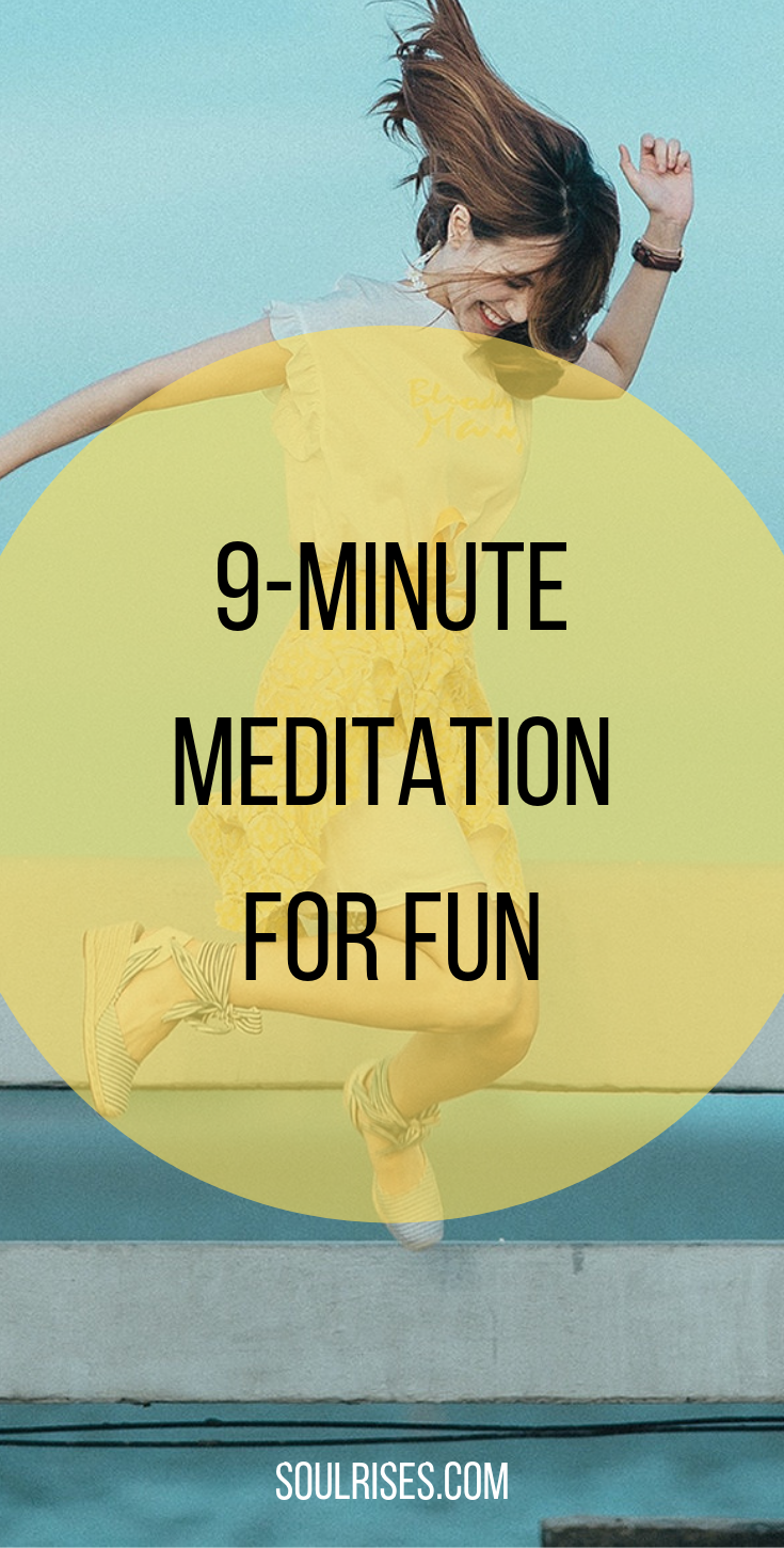 9-Minute meditation for fun.png