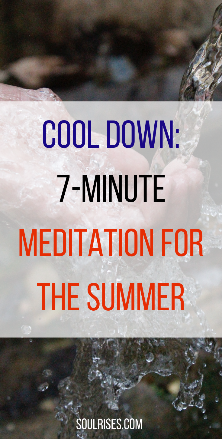 cool down_ 7-minute meditation for the summer.png