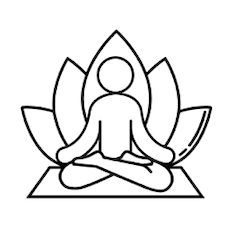 meditation graphic.png