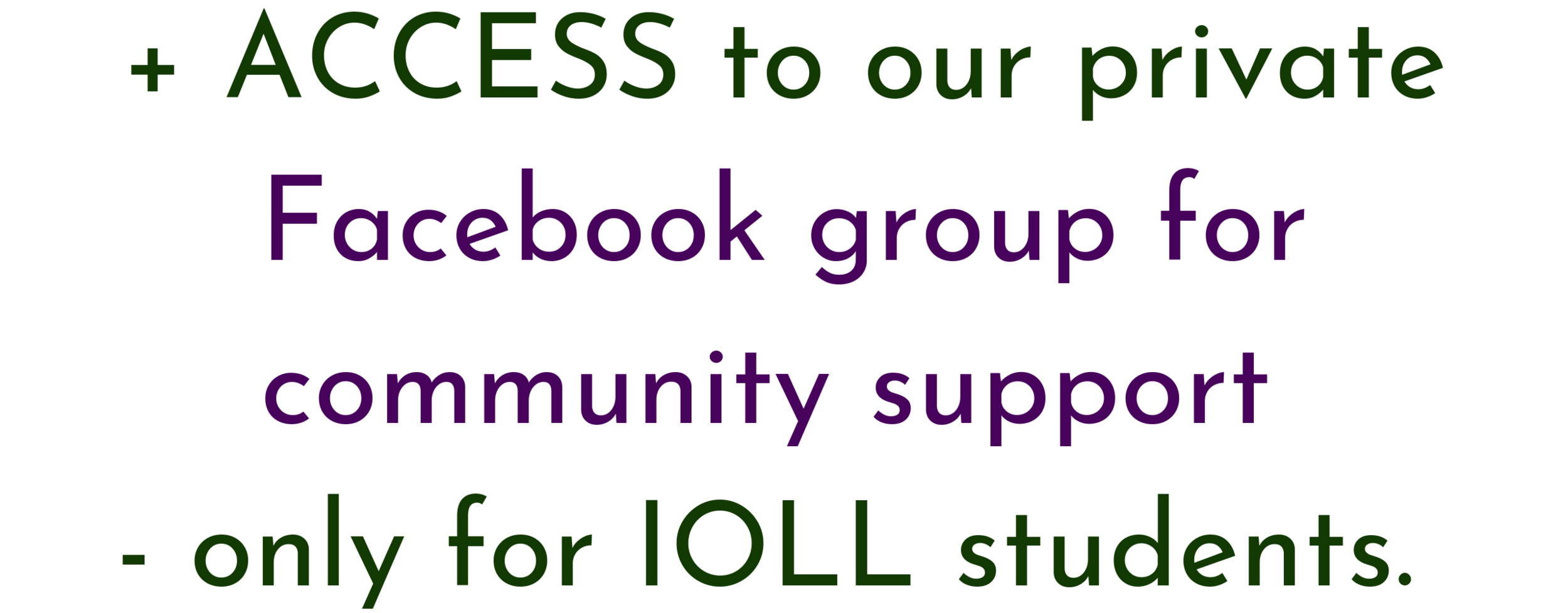 facebook group for IOLL page.png