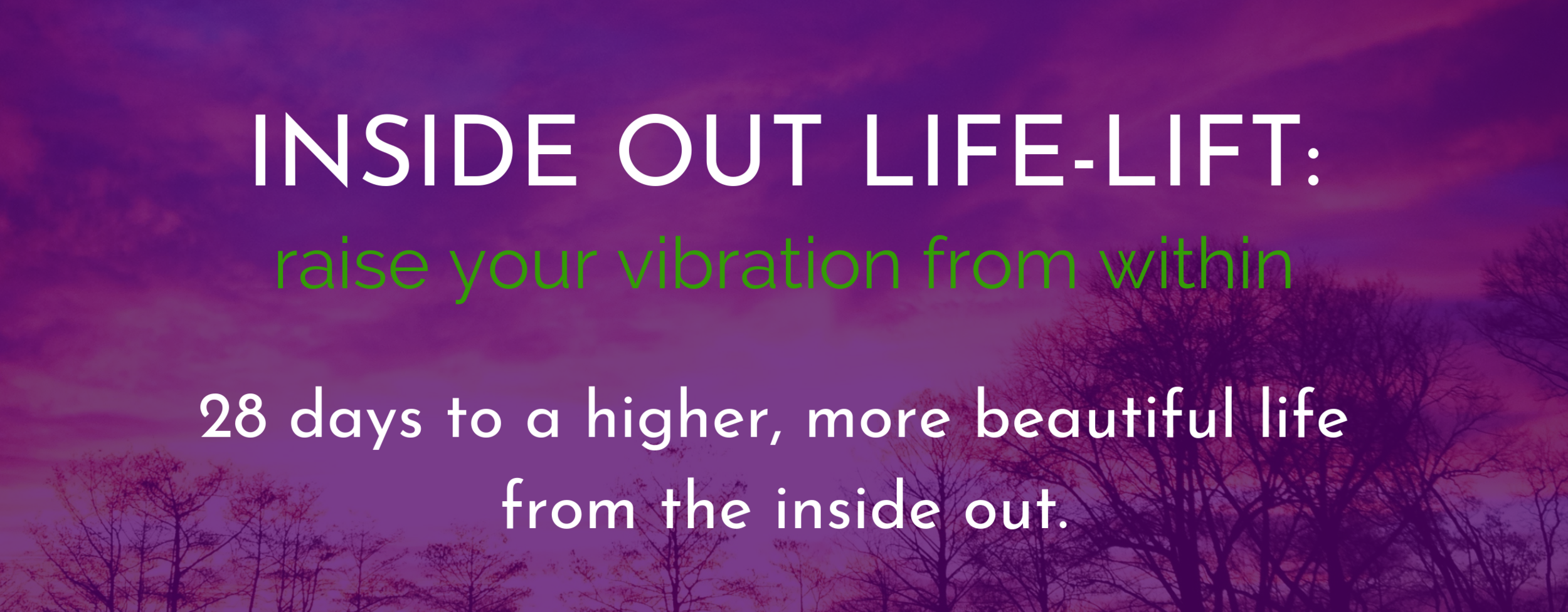INSIDE OUT LIFE-LIFT_ (1).png