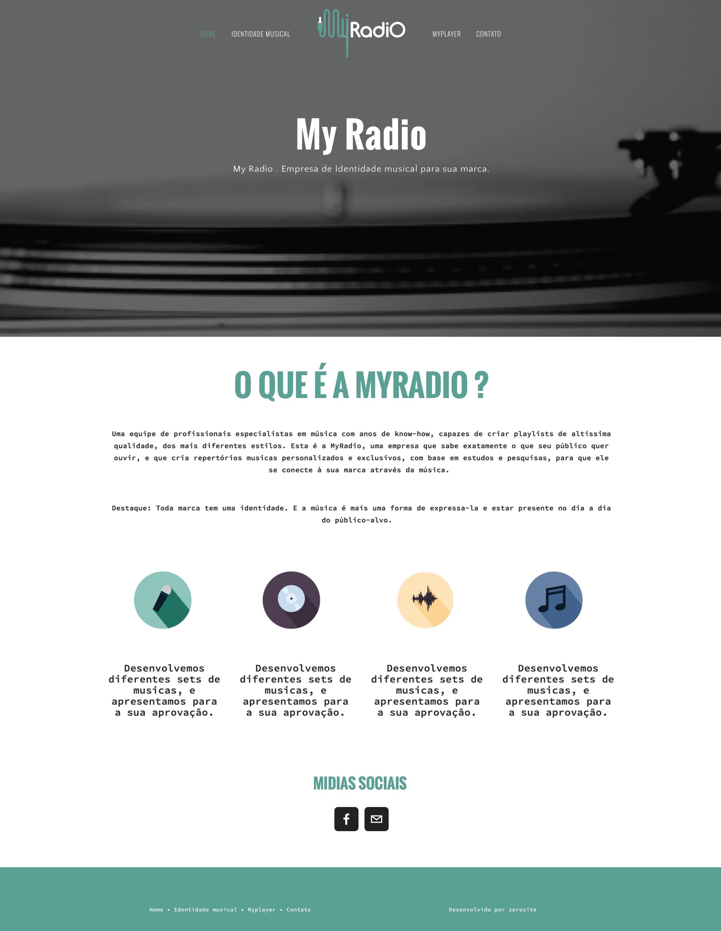 Myradio.jpg