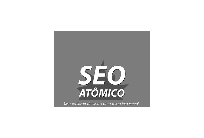 Parcerios-zerosite_0006_seo-atomico.png.png
