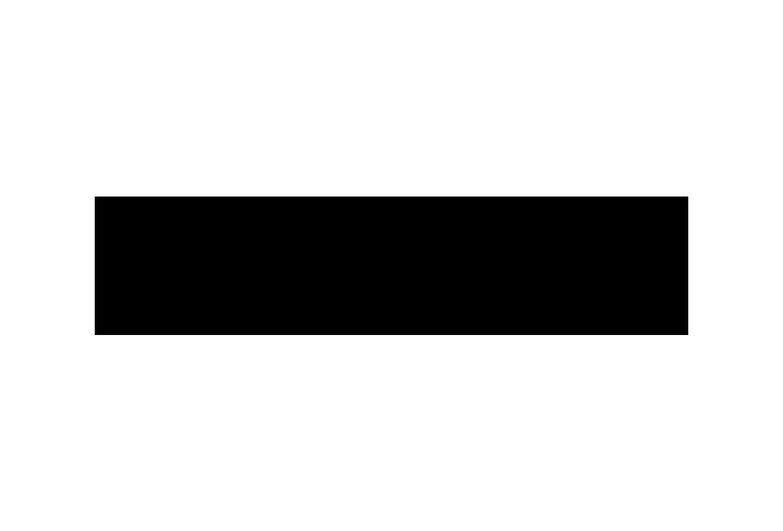 Parcerios-zerosite_0009_squarespace-authorized-trainer-badge-black.png.png