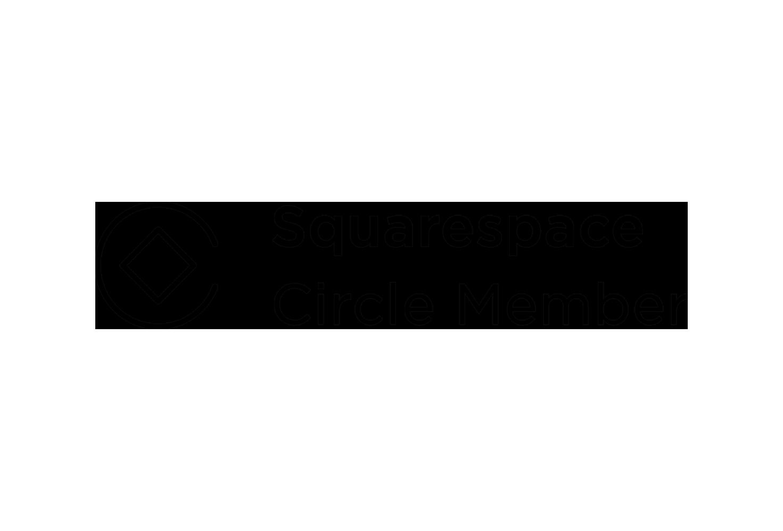 Parcerios-zerosite_0010_squarespace-specialist-circle.png-copy.png