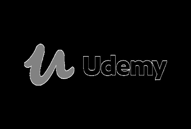 Cursos Udemy