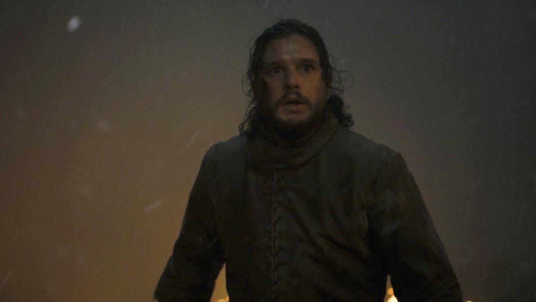 Game of Thrones episodio 3 ultima temporada 09.jpeg
