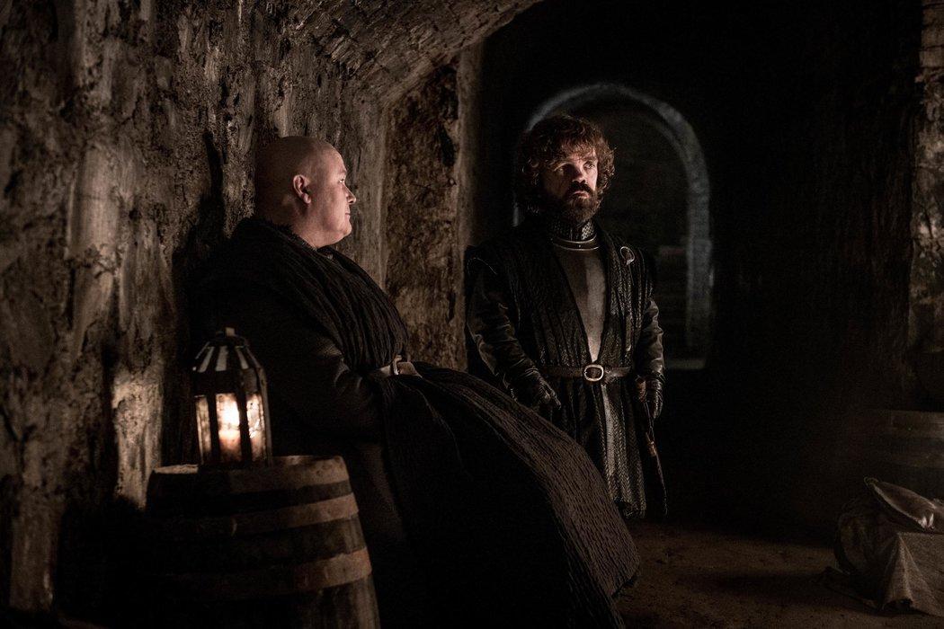 Game of Thrones episodio 3 ultima temporada 11.jpeg