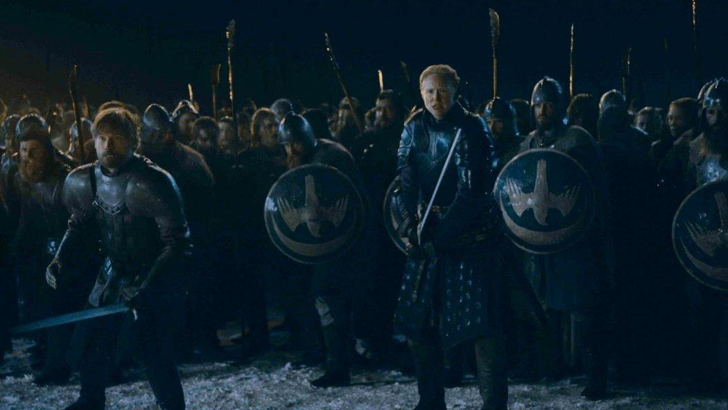Game of Thrones episodio 3 ultima temporada 12.jpeg