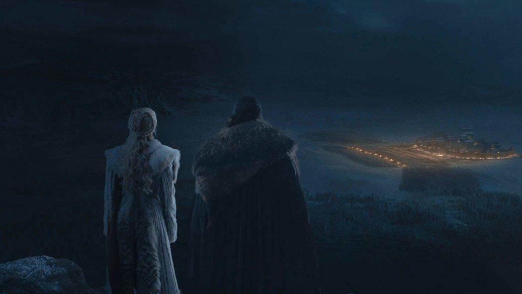 Game of Thrones episodio 3 ultima temporada 10.jpeg