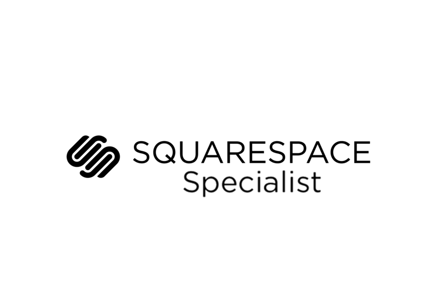 Squarespace Specialist.png