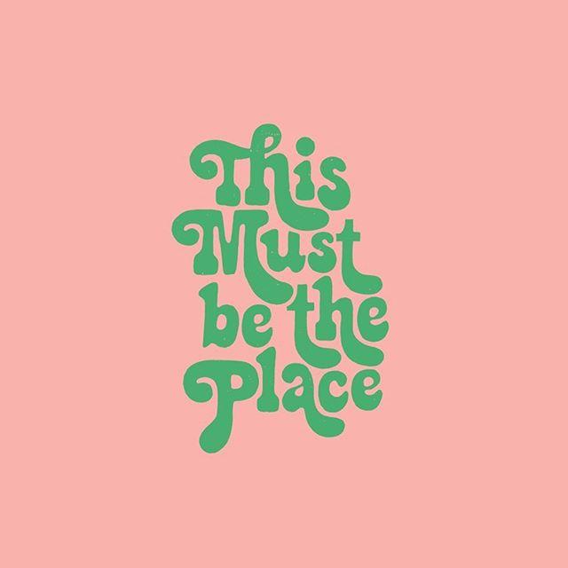 This must be the place, soundtrack of the day do Talking Heads. Classico.  #agenciadigital #sitesresponsivos #lojavirtual #weworkpaulista #weworkberrini #weworkbrasil #ecommercebrasil #startupbrasil #startupbr #inspiração #motivação #designbrasil #madeinbrasil #madeinbrazil #ecommercedemoda #designgrafico #redessociais #midiassociais #negocios #maisseguidores #agenciamkt #empreendedorismo #squarespace #squarespacedesigner #squarespacebrasil #ShopifyBrasil #shopify