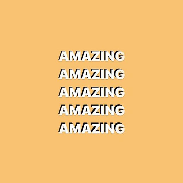 Need an amazing squarespace site ? Leave us a message, we are squarespace specialists.     #agenciadigital #sitesresponsivos #lojavirtual #weworkpaulista #weworkberrini #weworkbrasil #ecommercebrasil #startupbrasil #startupbr #inspiração #motivação #designbrasil #madeinbrasil #madeinbrazil #ecommercedemoda #designgrafico #redessociais #midiassociais #negocios #maisseguidores #agenciamkt #empreendedorismo #squarespace #squarespacedesigner #squarespacebrasil #ShopifyBrasil #shopify