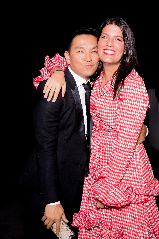 Prabal Gurung, Rosie Assoulin.jpg