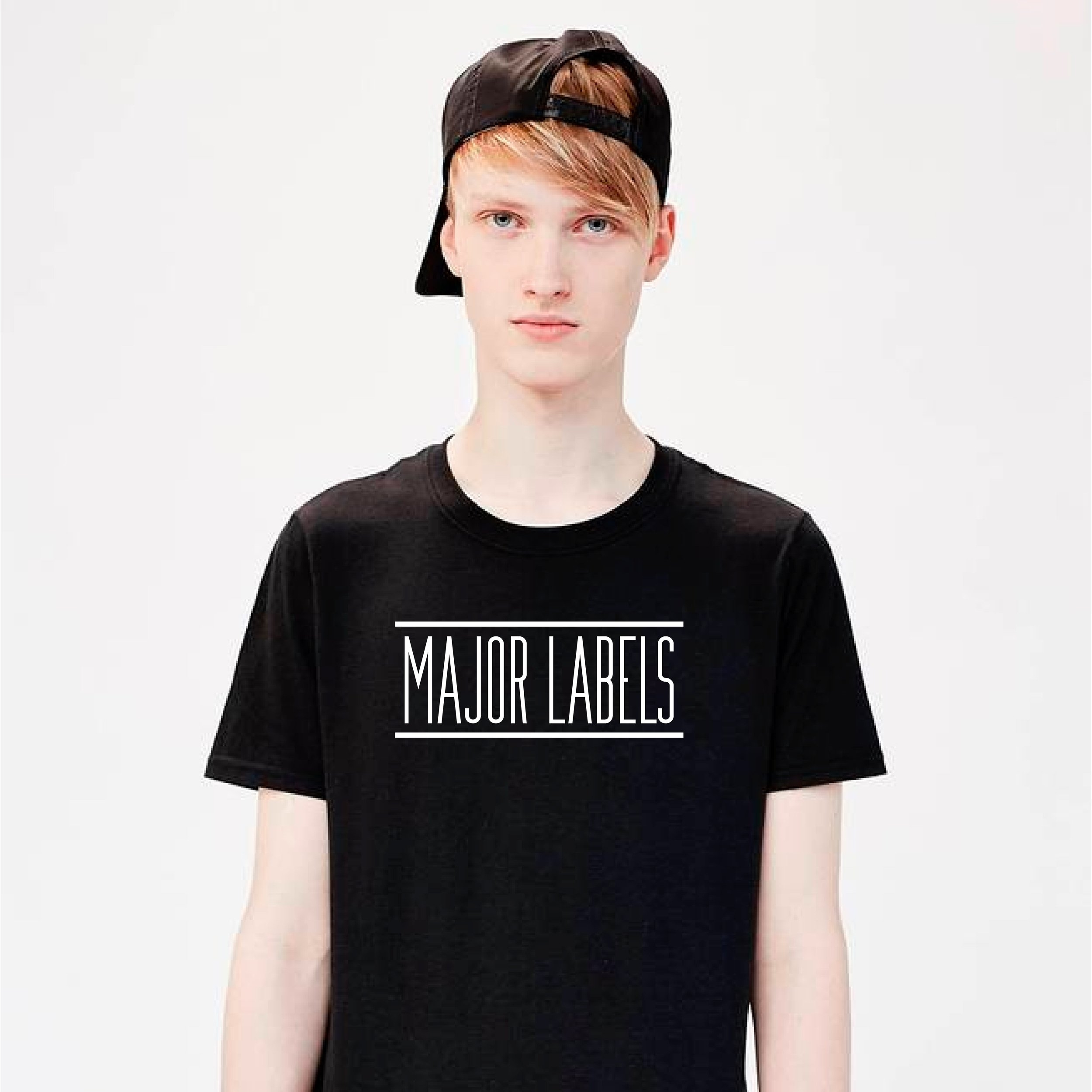 blk tee major labels.jpg
